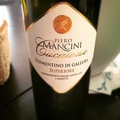 #sabato #visioni #vino #Wine