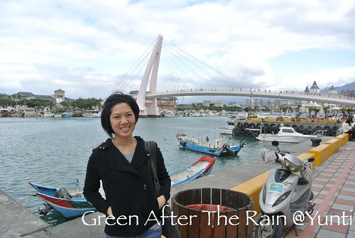 Day 3.20 Danshui Fishermens Warf _ (51)