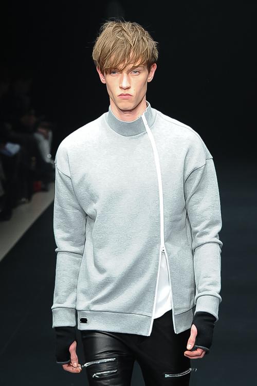 FW15 Tokyo ato024_Andreas Lindquist(Fashion Press)