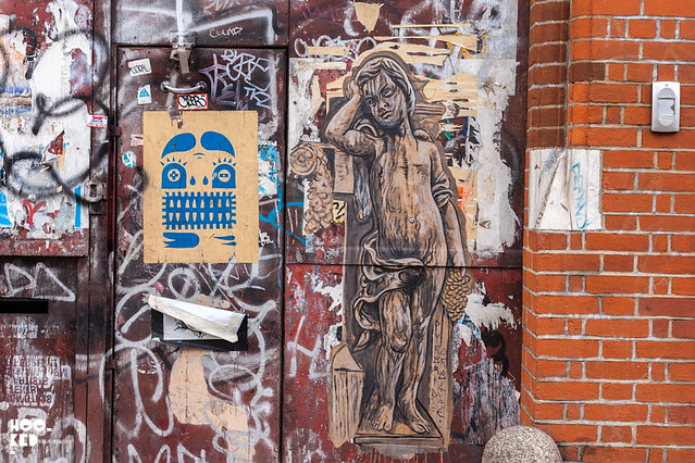 Pyramidoracle_STREETART_HOOKEDBLOG_5626_PHOTO_©2015_MARK_RIGNEY