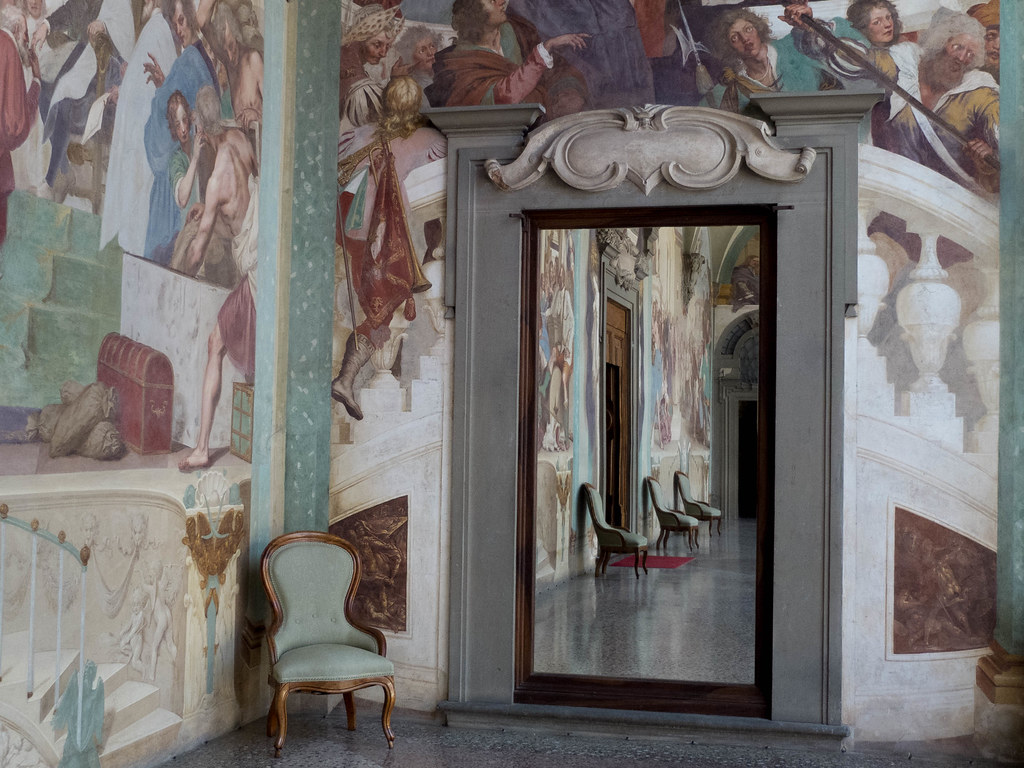Hotel Corolle Firenze