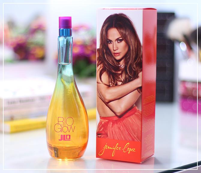 3-perfume Jennifer Lopez Rio Glow jana taffarel
