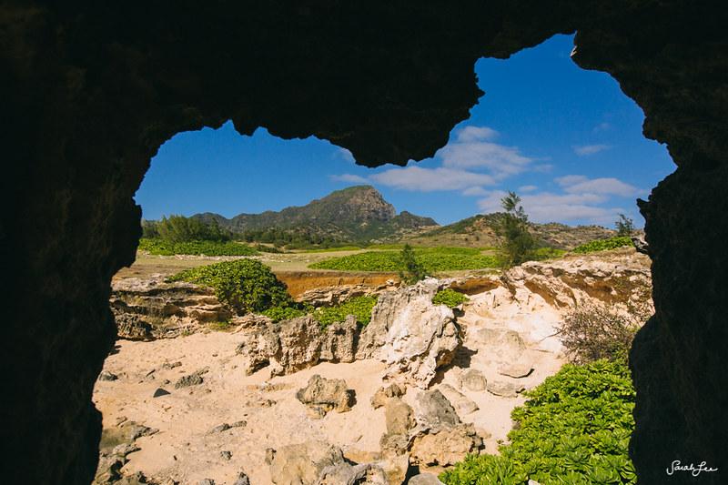 Kauai_Adventure_sarahleephoto_007