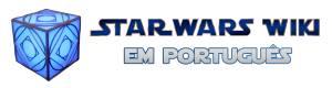 logo star wiki