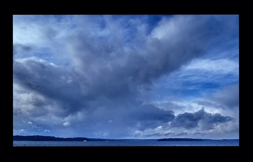 blue pugetsound