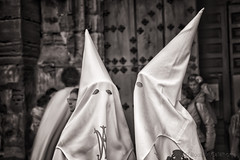 Semana Santa Calagurritana-2015