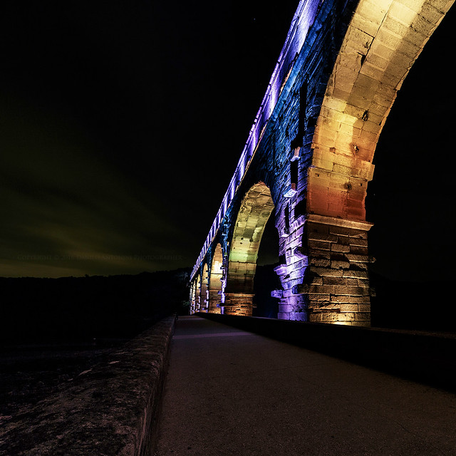 Pont du Gard (17995)