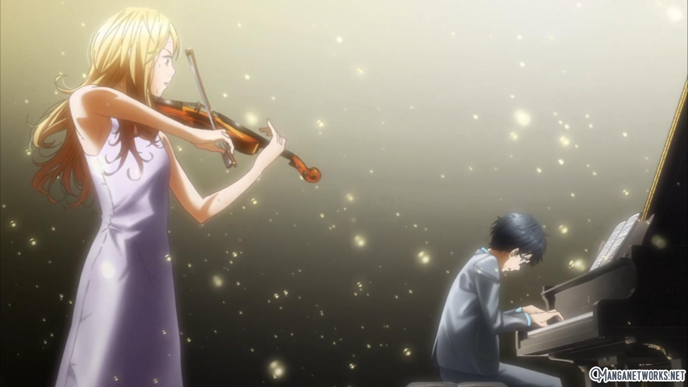 27855683593 2b8a5b7336 o 21 Anime bi kịch làm bạn không cầm được nước mắt.