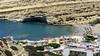 Kreta 2016 146