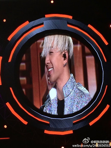 Taeyang-YoungChoiceAwards2014-Beijing-20141210_-282