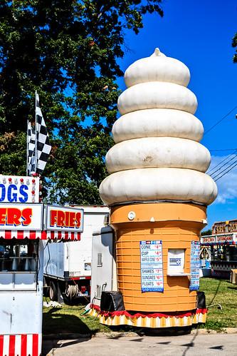 cone digitalidiot ©allrightsreserved