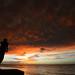 CUBA by BoazImages