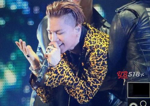 Big Bang - Made Tour - Tokyo - 13nov2015 - Yb 518 - 04