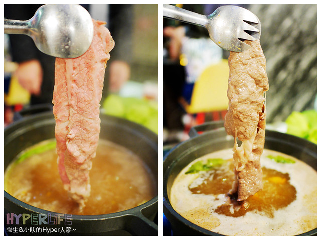 肉魂和牛鑄鐵料理 (28)