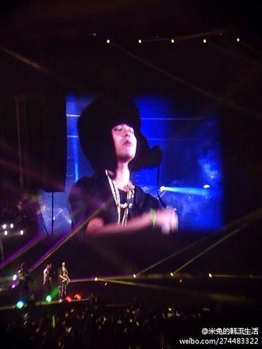 bigbang-ygfamcon-20141019-beijing_previews_089