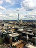 View From St Paul's by nikon_13