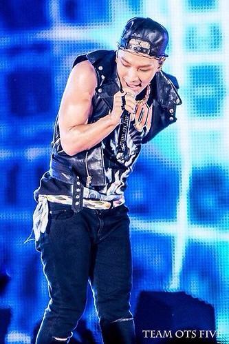 BIGBANG-YGFamCon-Shanghai-20140830(1026)