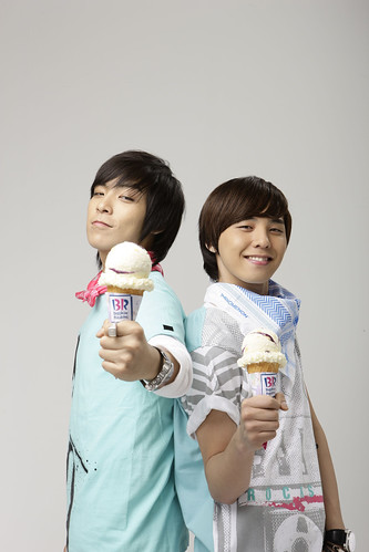 Baskin-Robin-Photoshoot-2008_7