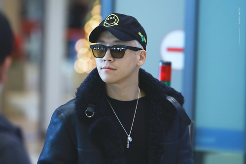 Big Bang - Incheon Airport - 07dec2015 - Planetarium_SR - 06