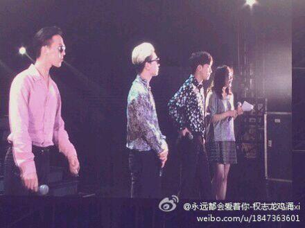 GDYBRI_guangzhou_VIPGathering_31stMay_2014 (165)