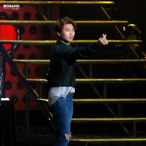 BBMusic-BIGBANG_FM_Beijing_Day3_2016-07-17_07