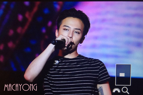 Big Bang - Made V.I.P Tour - Xian - 12jul2016 - Macayong - 03