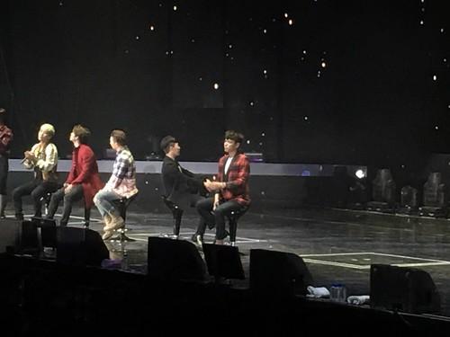 BIGBANG VIP Event Beijing 2016-01-01 NIANMUA_TG (28)