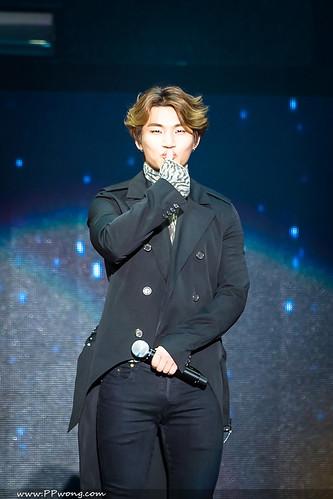 BIGBANG FM Shenzhen HQs 2016-03-13 (18)
