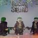 Lego Custom - Suicide Squad : Joker by ~Sloth~