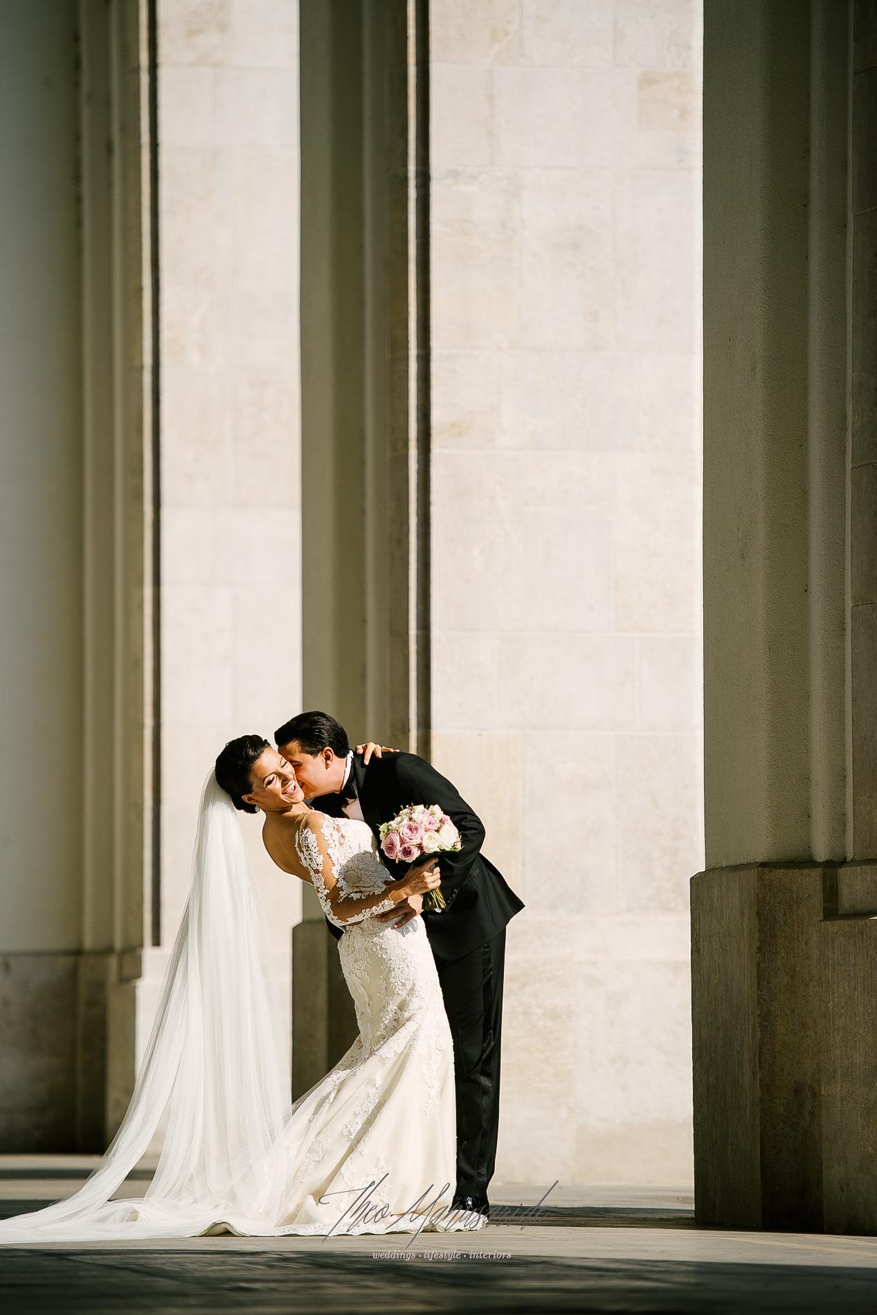 fotograf nunta biavati events-22-2