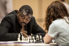 20161006_millionaire_chess_R1_9895