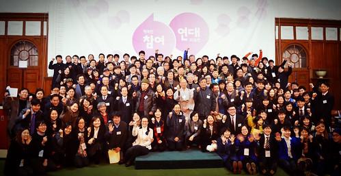 20150307_21차정기총회 (45)