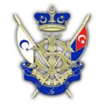 Jata_Kemahkotaan_Sultan_Ibrahim_small_logo