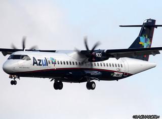 ATR72-600_AZUL_F-WWEQ-003_cn1241