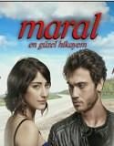 Maral En Güzel Hikayem 11. Bölüm izle