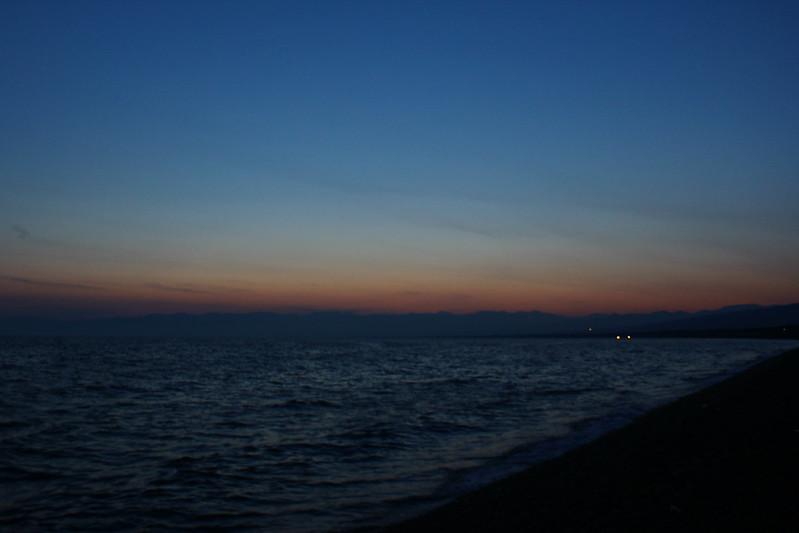 2014-05-11_00722_富士山.jpg