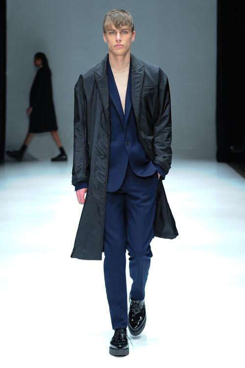 Marc Schulze3183_FW15 Tokyo DRESSEDUNDRESSED(Fashion Press)