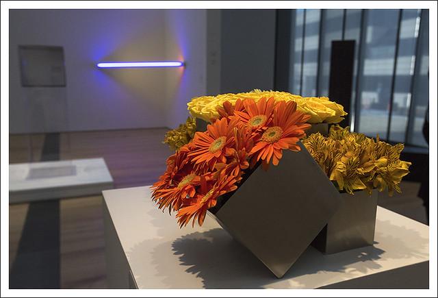 Art In Bloom 2015-03-08 3