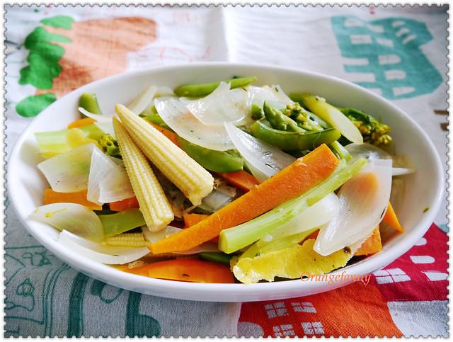 150425 香草綜合蔬菜-02