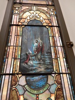Calvary Pres Church Stained Glass SF CA (23)