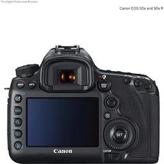 Canon-EOS-5Ds_zshop-vn4