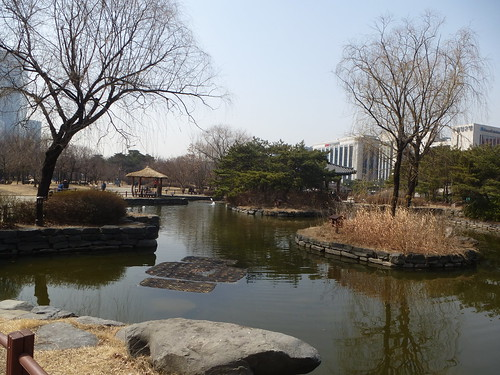 Co-Seoul-Parc-Yeouido (20)