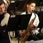 Concert école de musique et Harmonie de  (11)
