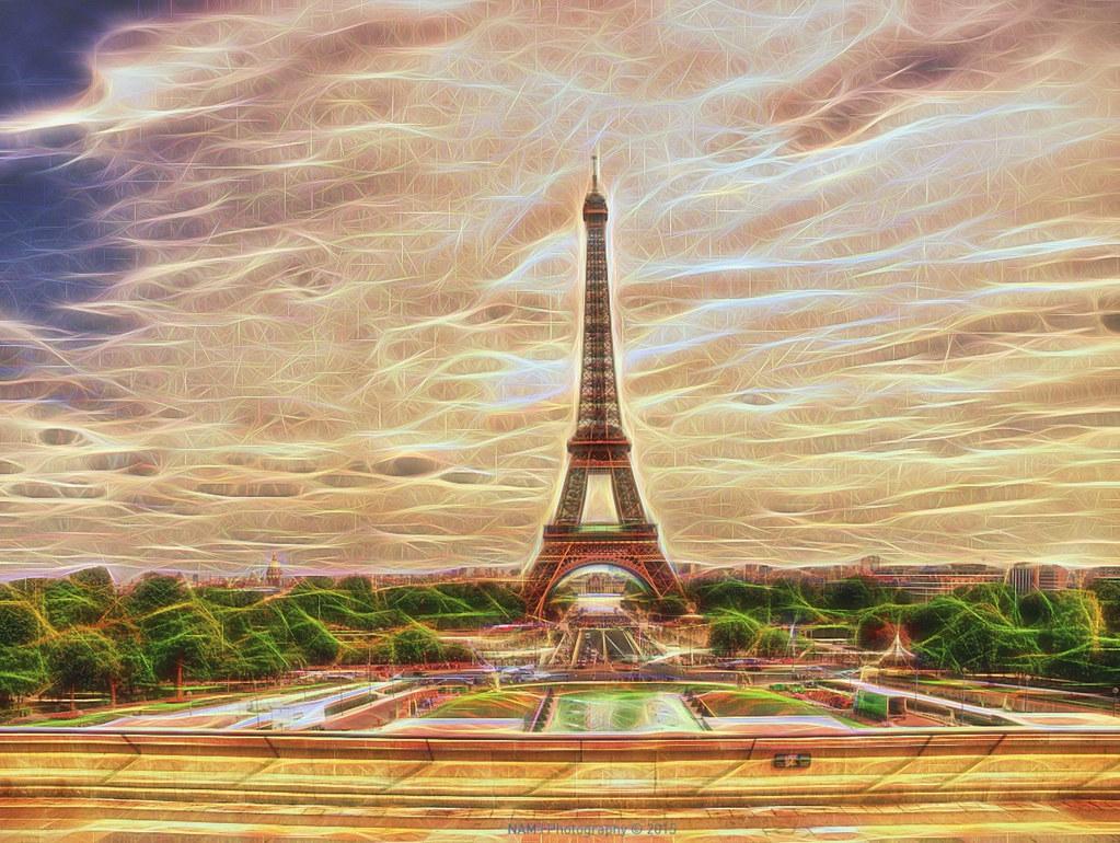 Tour Eiffel...(fil ouvert à tous) - Page 2 16764195659_537218394d_b