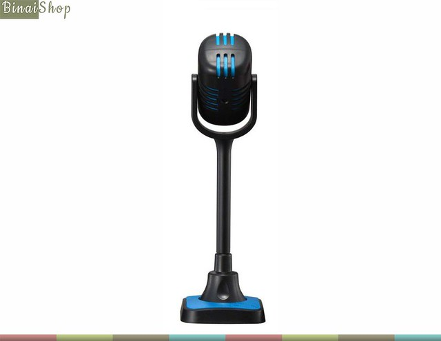 microphone-mk-100-3-binaishop-compressed