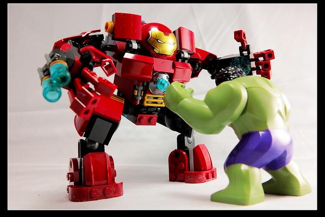 Lego76031 (67)