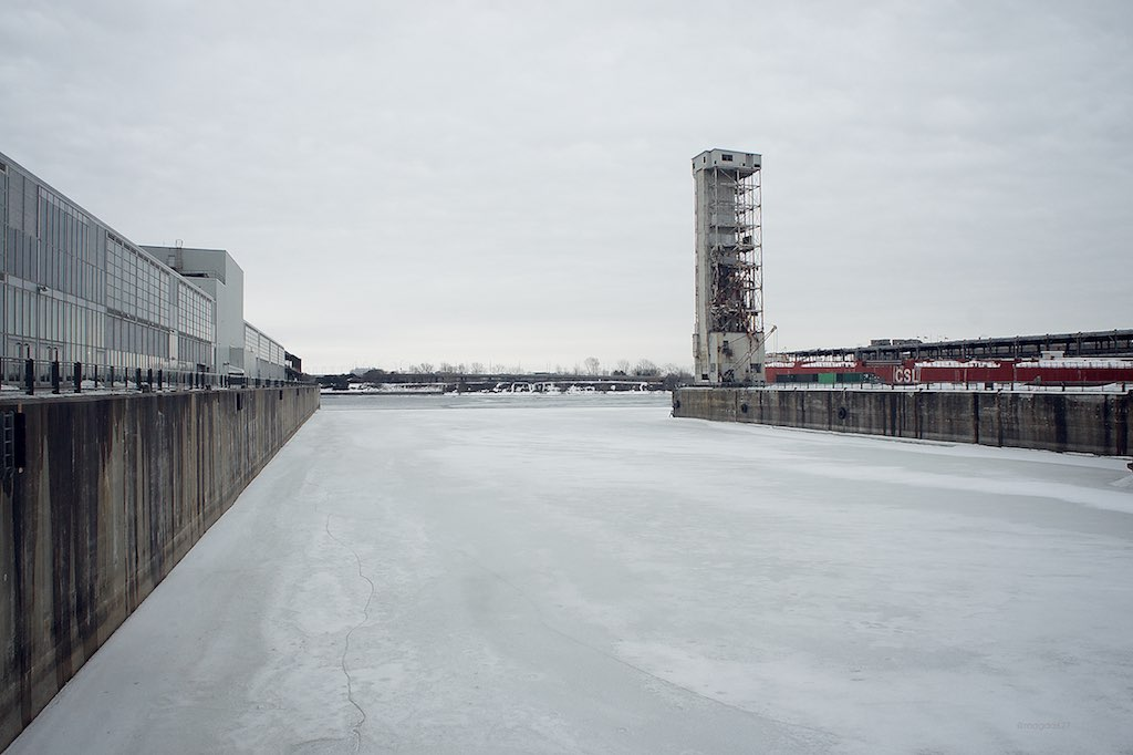 anteketborka.blogspot.com, port de Montréal g