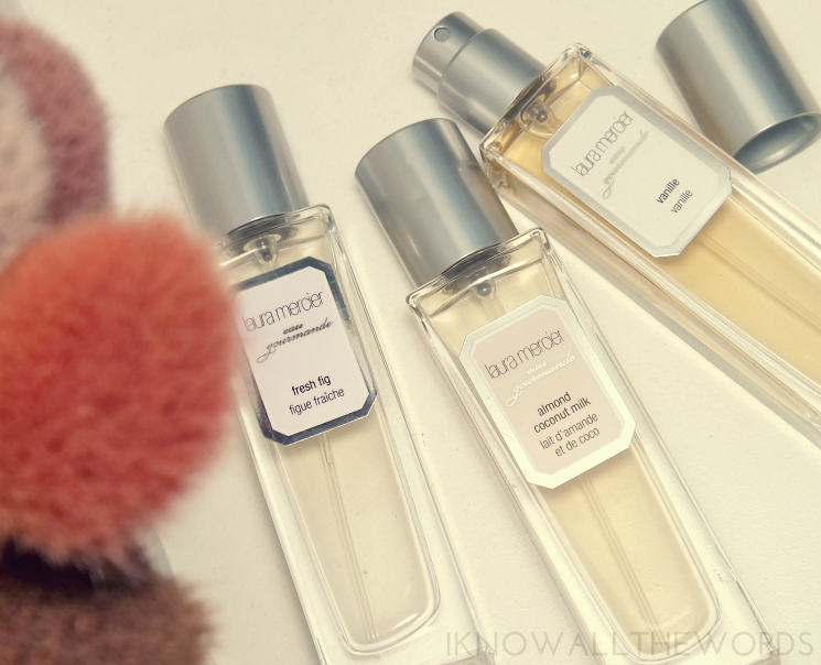 laura mercier vanille, fresh fig and almond coconut eau gourmande (3)