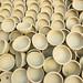 Pottery New Delhi-9