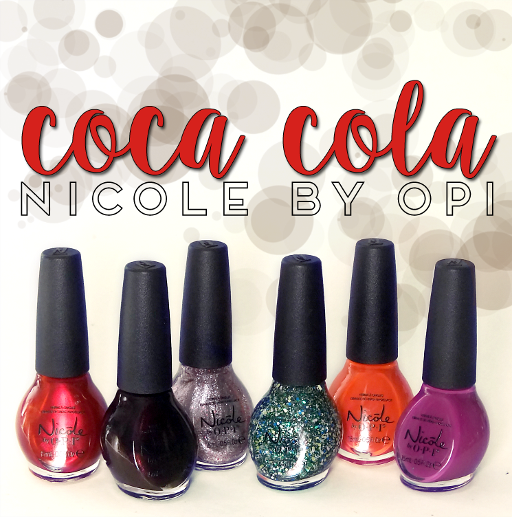 nicole by opi cocoa cola collection (2) copy